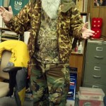 jk duck dynasty