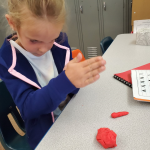 learning-letters-w-play-doh-hadlie