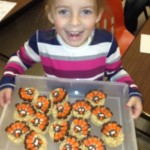 preschool treats