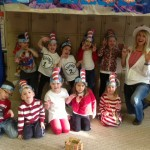 dr-suess_preschool