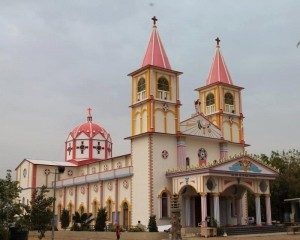fr-prabhakars-parish-church-in-india
