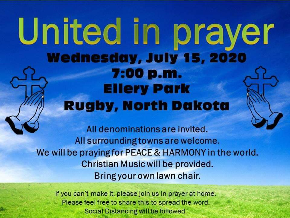 united-in-prayer-flyer